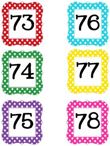71802632-multi-polka-dot-numbers-00013